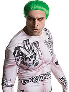 suicide-squad-joker-wig