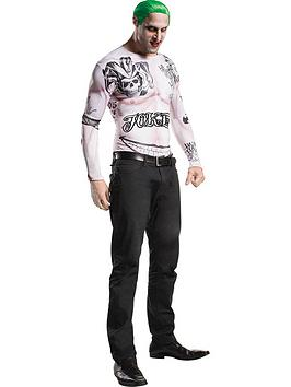 suicide-squad-joker-adult-costume-kit