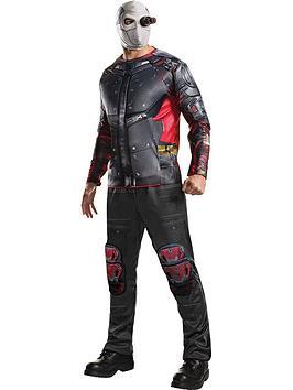 suicide-squad-deadshot-adult-costume