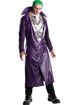 suicide-squad-joker-adult-costume