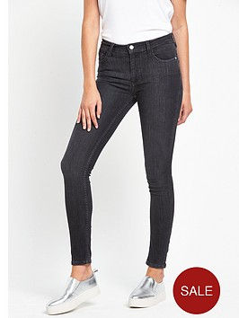 french-connection-rebound-skinny-jean