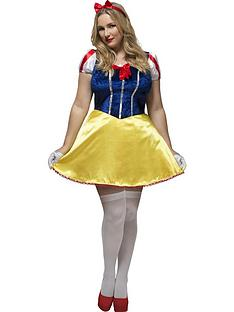 curves-fairytale-dress-adults-plus-size-costume