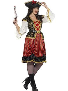 curves-pirate-lady-adults-costume-plus-size