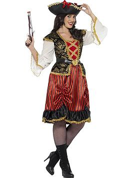 curves-pirate-lady-adults-plus-size-costume