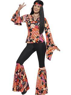 cd301ad50b96 Women's Halloween Costumes | Fancy Dress | Littlewoods Ireland