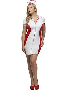 Golf plus style dresses
