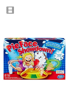 hasbro-pie-face-showdown-game-from-hasbro-gaming