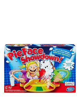hasbro-pie-face-showdown-game