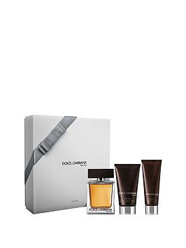 dolce-gabbana-dolce-amp-gabbana-the-one-for-men-100ml-edt-amp-balm-gift-set