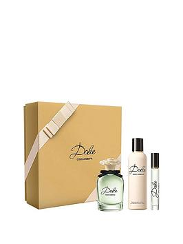 dolce-gabbana-dampg-dolce-75ml-edp-100ml-body-lotion-74ml-rollerball-gift-set