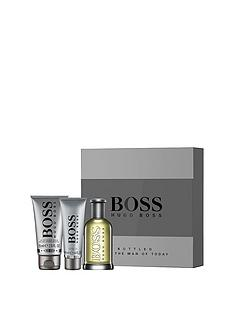 hugo-boss-boss-bottled-100ml-gift-set