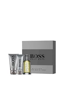 hugo-boss-boss-bottled-100ml-gift-set