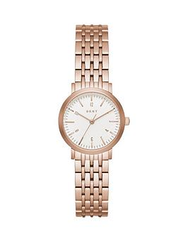 dkny-dkny-minetta-white-dial-28mm-casestainless-two-tone-bracelet-ladies-watch