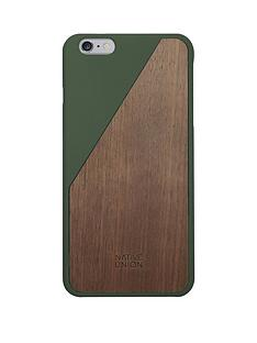 native-union-clic-wooden-iphone-6-plus-case