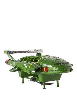 air-hogs-thunderbird-2