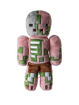 minecraft-zombie-pigman-plush