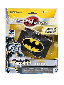 batman-night-scope