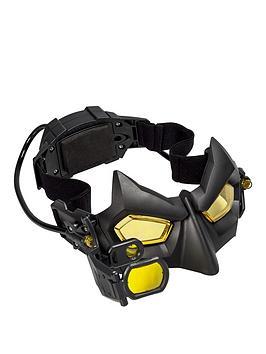 batman-night-goggles
