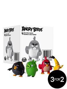 angry-birds-collectible-figues-4-pack