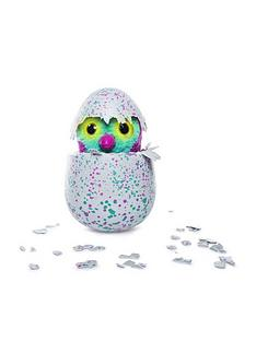 hatchimals-pengualas-2