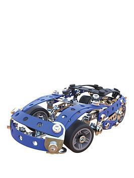 meccano-5-model-set-car