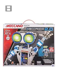 meccano-meccanoid-20