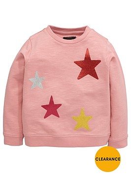 mini-v-by-very-girls-sparkle-star-sweat-top