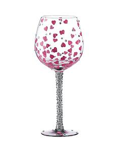 lolita-superbling-pretty-girl-extra-large-wine-glass