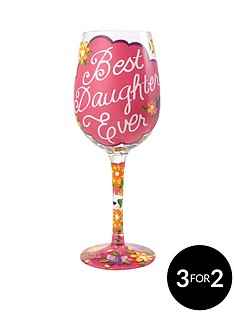 lolita-best-daughter-ever-standard-wine-glass