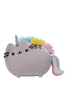 pusheen-pusheenicorn