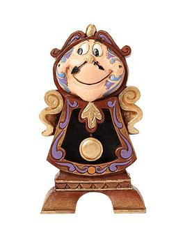 disney-traditions-beauty-amp-the-beast-keeping-watch-cogsworth