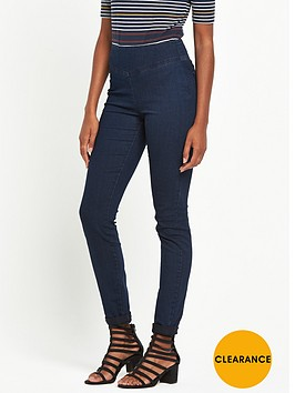 noisy-may-noisy-may-fly-paris-high-waist-skinny-jean