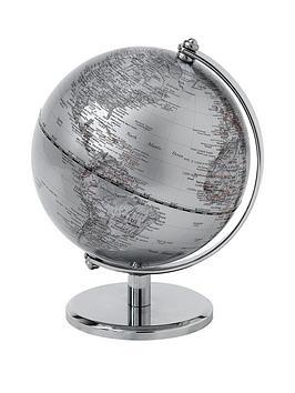 globe-13cm