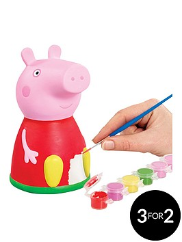cool-create-cool-create-peppa-pig-paint-your-own-piggy-bank