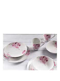 viners-price-amp-kensington-evelyn-16-piece-dinner-set