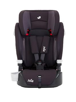 joie-joie-elevate-group-123-car-seat-two-tone-black