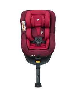 joie-spin-360-group-01-car-seat