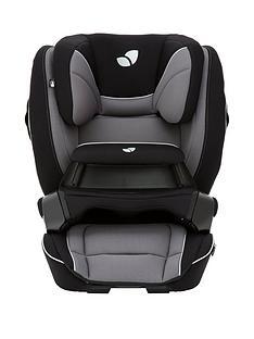 joie-transcend-group-123-car-seat