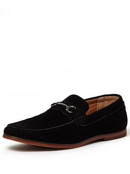 river-island-snaffle-loafer