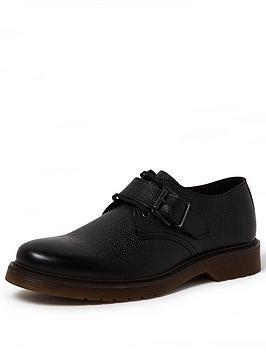 river-island-leather-monk-strap-shoe