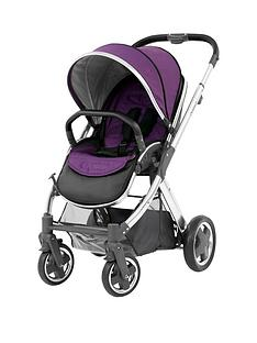 babystyle-oyster2-mirror-finish