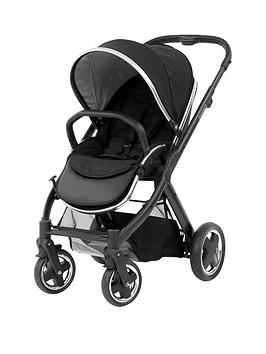 babystyle-oyster2-black-satin