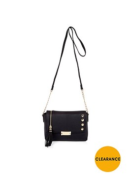 river-island-tassel-chain-crossbodynbspbag