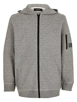 river-island-boys-grey-zipnbsphoodie