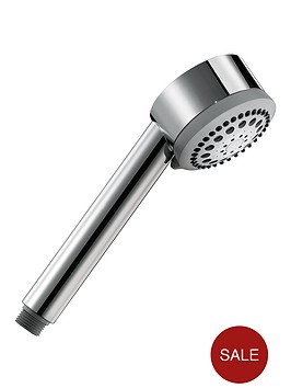 aqualux-cirq-handshower-80mm-3-jets