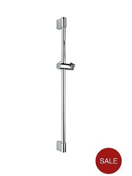 aqualux-cirq-rail-600mm