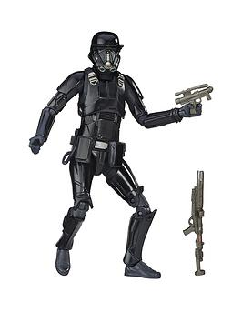 star-wars-star-wars-the-black-series-rogue-one-imperial-death-trooper