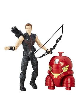 marvel-marvel-avengers-legends-series-marvel039s-hawkeye