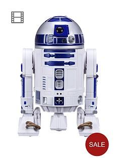 star-wars-star-wars-smart-r2-d2