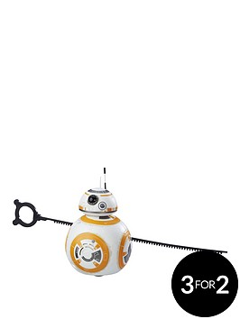 star-wars-rip-n-go-bb-8